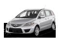 SUV - Sport Utility