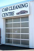 Onsite Car Cleaning Centre